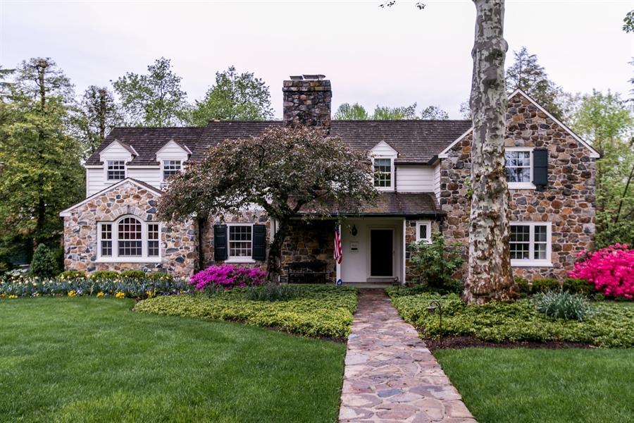 Real Estate Photography - 915 Westover Rd, Wilmington, DE, 19807 - Location 1