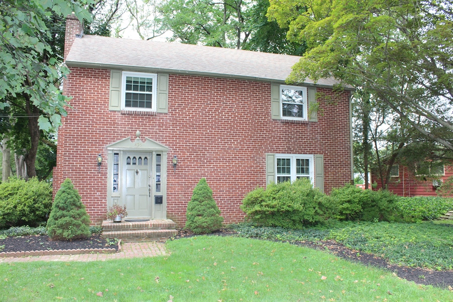 Real Estate Photography - 436 Orchard Rd, Newark, DE, 19711 - 436 Orchard Road