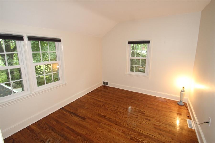 Real Estate Photography - 436 Orchard Rd, Newark, DE, 19711 - Bedroom