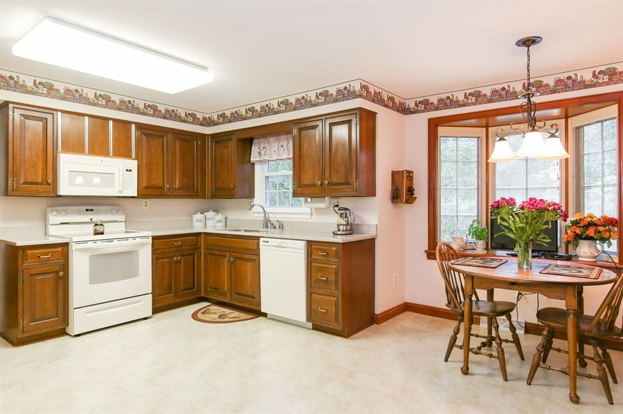 Real Estate Photography - 225 Mercury Rd, Newark, DE, 19711 - Location 8