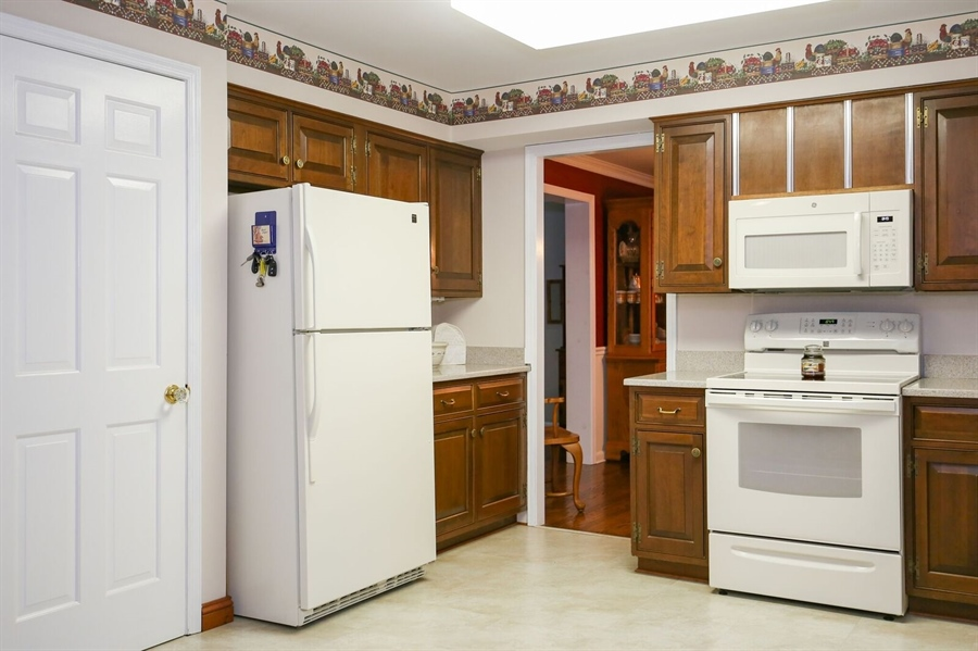 Real Estate Photography - 225 Mercury Rd, Newark, DE, 19711 - Location 9