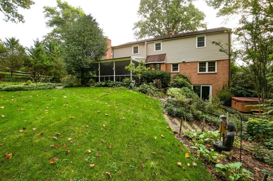 Real Estate Photography - 225 Mercury Rd, Newark, DE, 19711 - Location 21