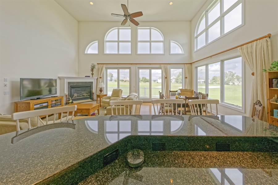 Real Estate Photography - 34988 Royal Troon Ct, Dagsboro, DE, 19939 - Location 8