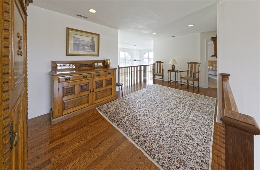 Real Estate Photography - 34988 Royal Troon Ct, Dagsboro, DE, 19939 - Location 19