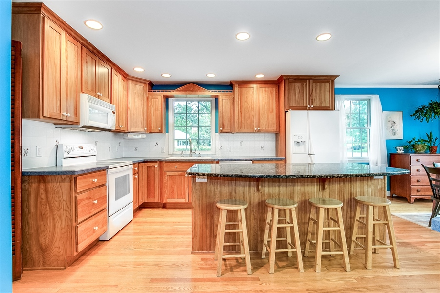 Real Estate Photography - 405 Stafford Rd, Wilmington, DE, 19803 - Location 3