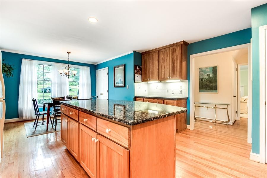 Real Estate Photography - 405 Stafford Rd, Wilmington, DE, 19803 - Location 5