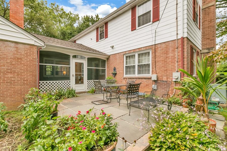 Real Estate Photography - 405 Stafford Rd, Wilmington, DE, 19803 - Location 6