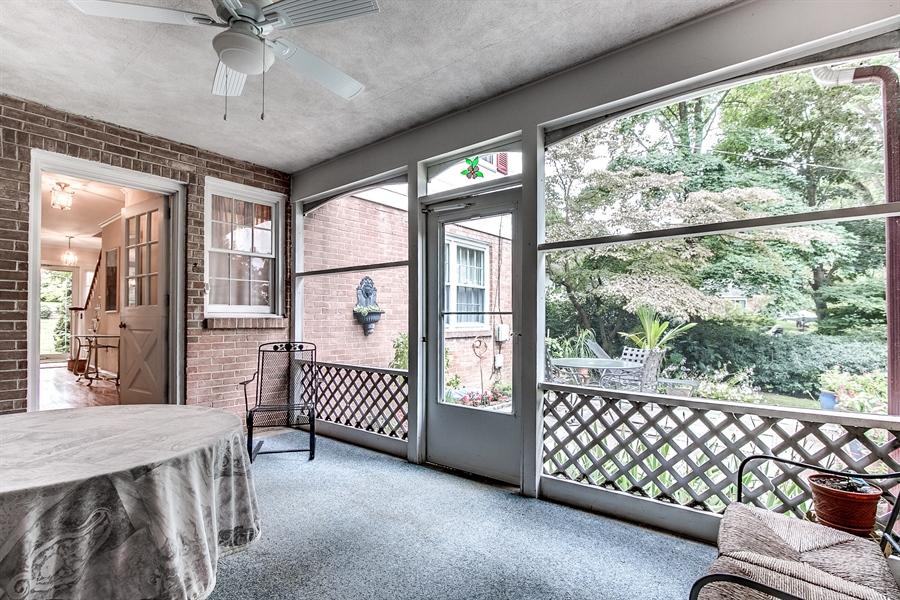 Real Estate Photography - 405 Stafford Rd, Wilmington, DE, 19803 - Location 7