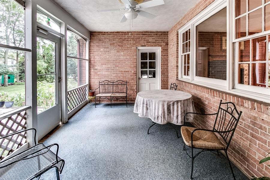Real Estate Photography - 405 Stafford Rd, Wilmington, DE, 19803 - Location 8