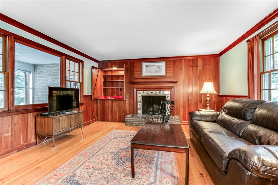 Real Estate Photography - 405 Stafford Rd, Wilmington, DE, 19803 - Location 9