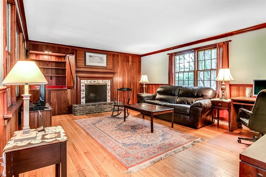 Real Estate Photography - 405 Stafford Rd, Wilmington, DE, 19803 - Location 10