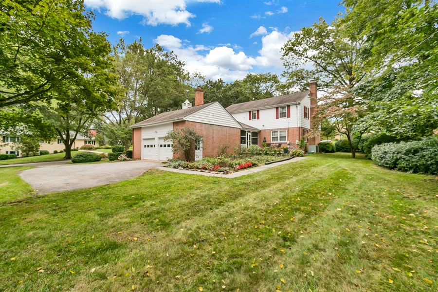 Real Estate Photography - 405 Stafford Rd, Wilmington, DE, 19803 - Location 11