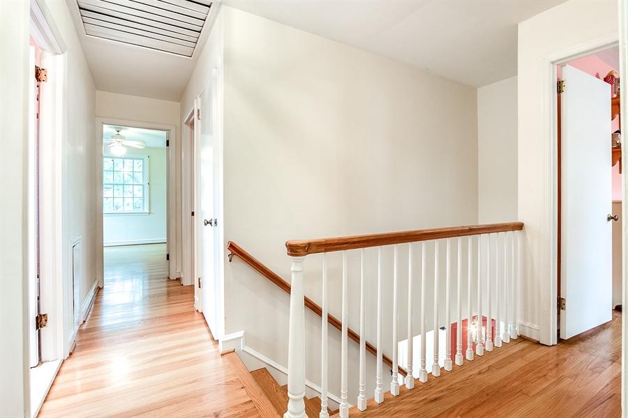 Real Estate Photography - 405 Stafford Rd, Wilmington, DE, 19803 - Location 13