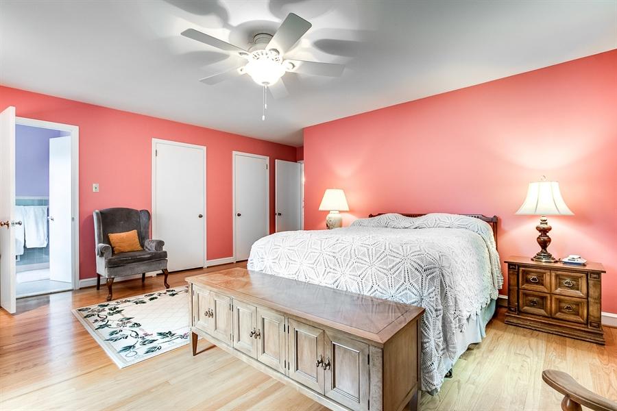 Real Estate Photography - 405 Stafford Rd, Wilmington, DE, 19803 - Location 15