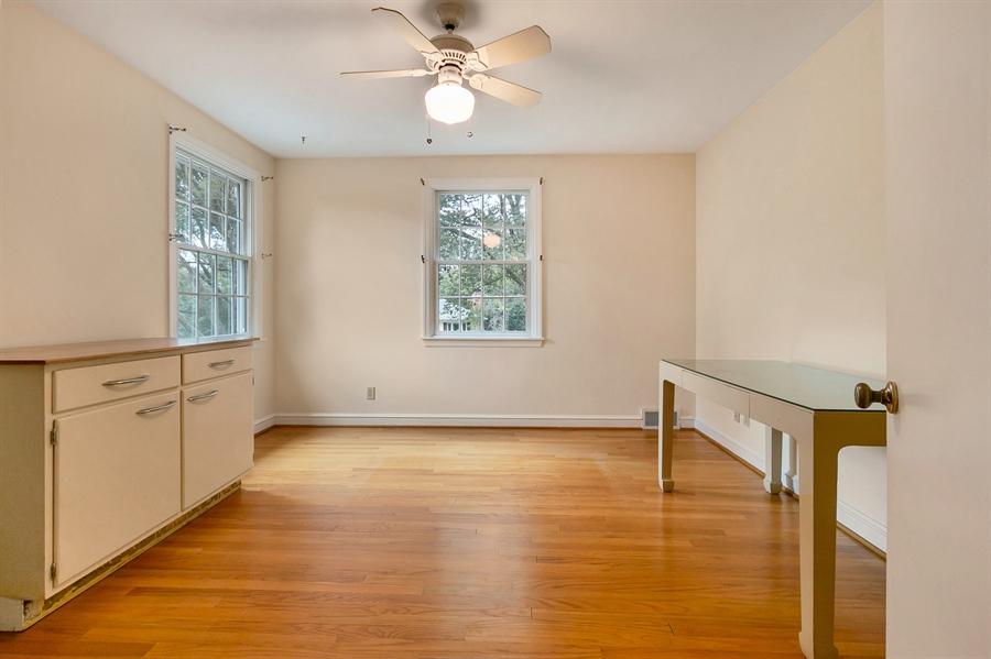 Real Estate Photography - 405 Stafford Rd, Wilmington, DE, 19803 - Location 17