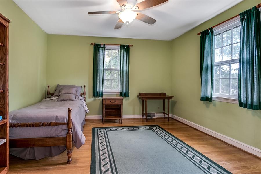 Real Estate Photography - 405 Stafford Rd, Wilmington, DE, 19803 - Location 19