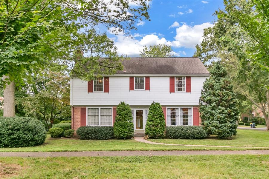 Real Estate Photography - 405 Stafford Rd, Wilmington, DE, 19803 - Location 22