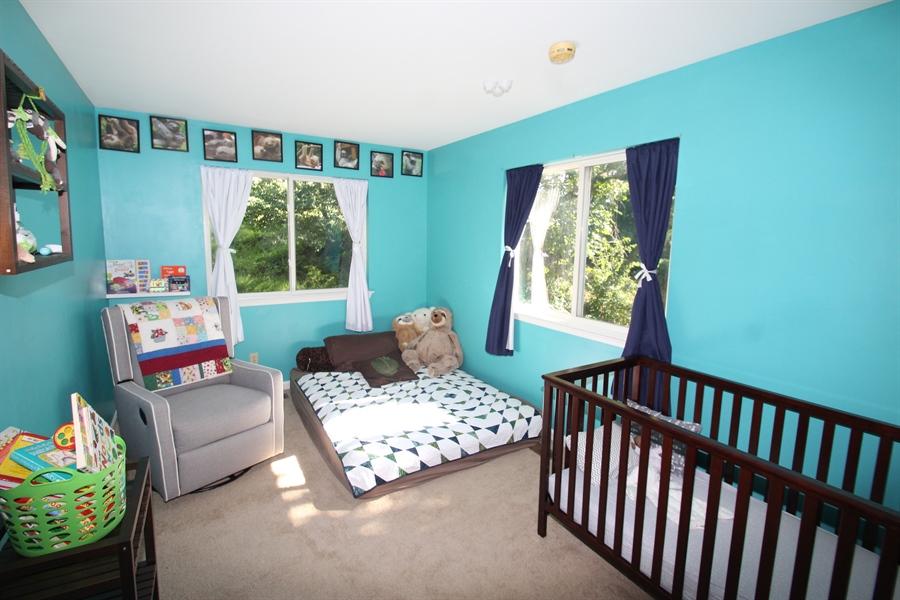 Real Estate Photography - 301 Lynley Ln, Newark, DE, 19711 - Bedroom