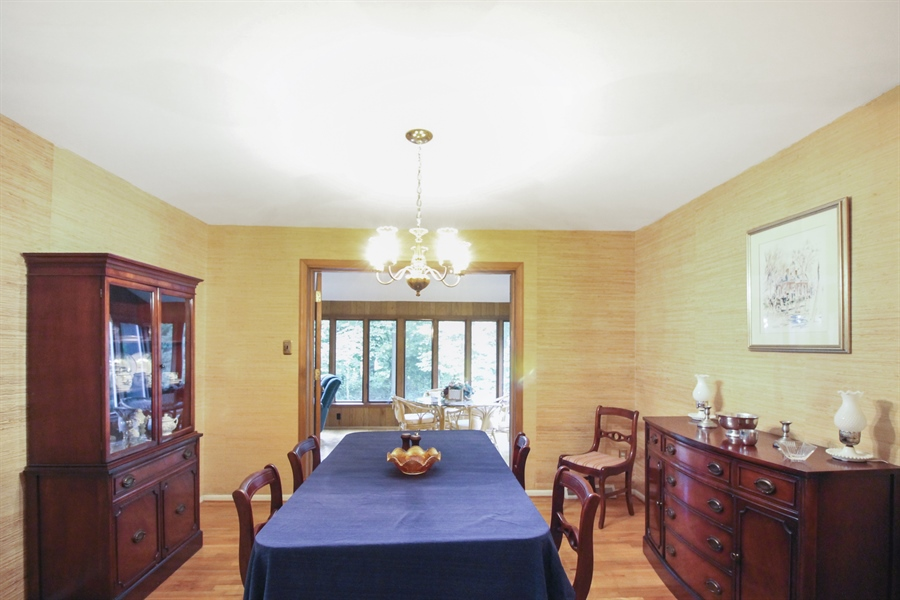 Real Estate Photography - 807 N Country Club Dr, Newark, DE, 19711 - Location 3