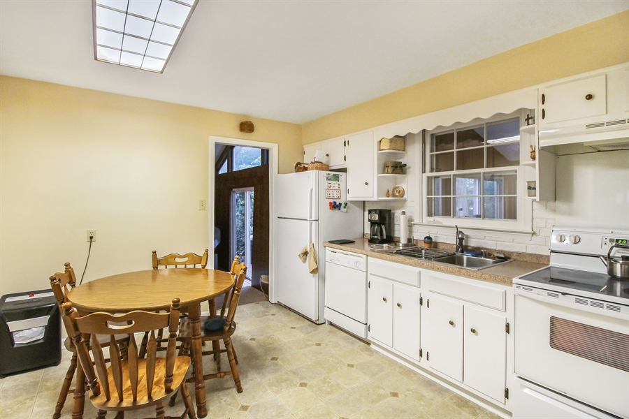 Real Estate Photography - 807 N Country Club Dr, Newark, DE, 19711 - Location 4