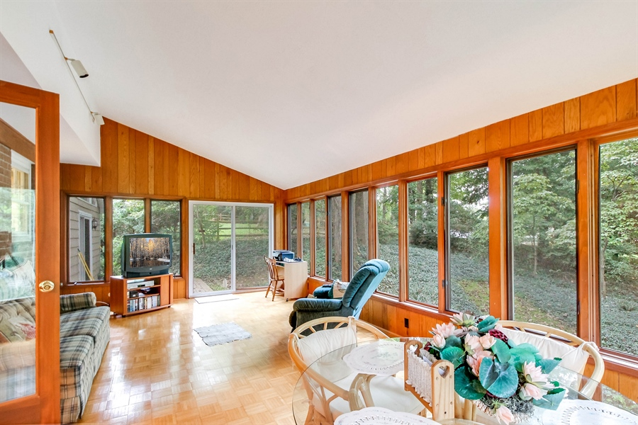Real Estate Photography - 807 N Country Club Dr, Newark, DE, 19711 - Location 9