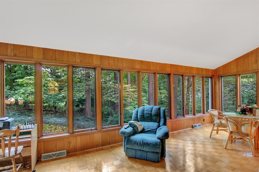 Real Estate Photography - 807 N Country Club Dr, Newark, DE, 19711 - Location 12