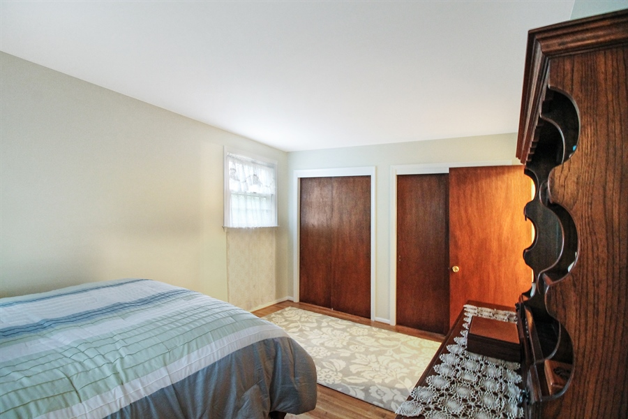 Real Estate Photography - 807 N Country Club Dr, Newark, DE, 19711 - Location 13