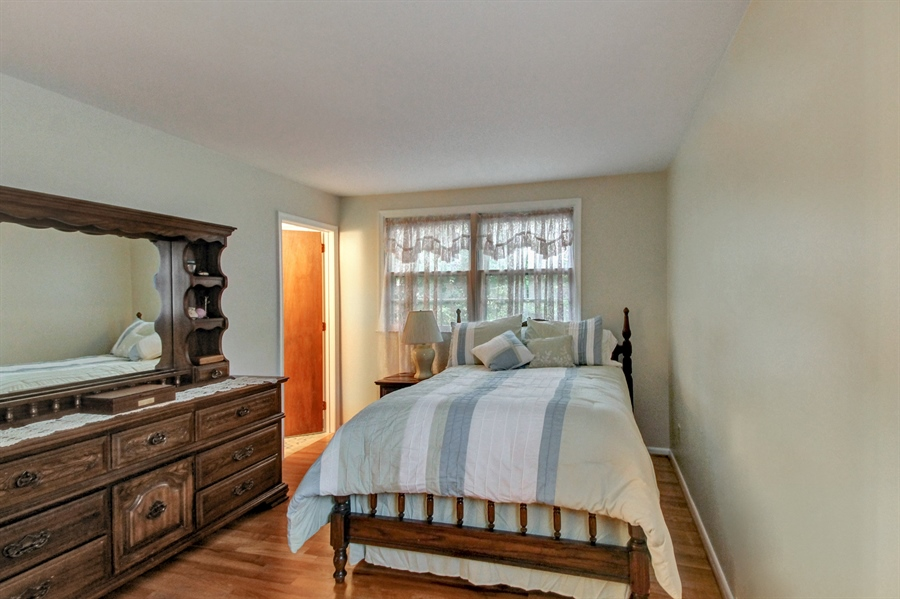 Real Estate Photography - 807 N Country Club Dr, Newark, DE, 19711 - Location 14