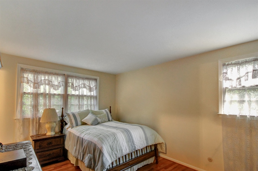 Real Estate Photography - 807 N Country Club Dr, Newark, DE, 19711 - Location 15