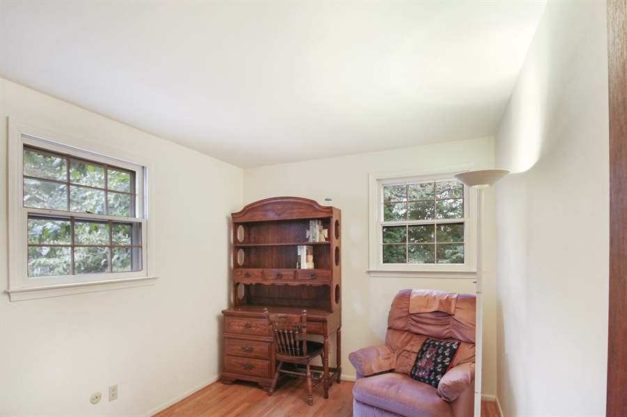 Real Estate Photography - 807 N Country Club Dr, Newark, DE, 19711 - Location 18