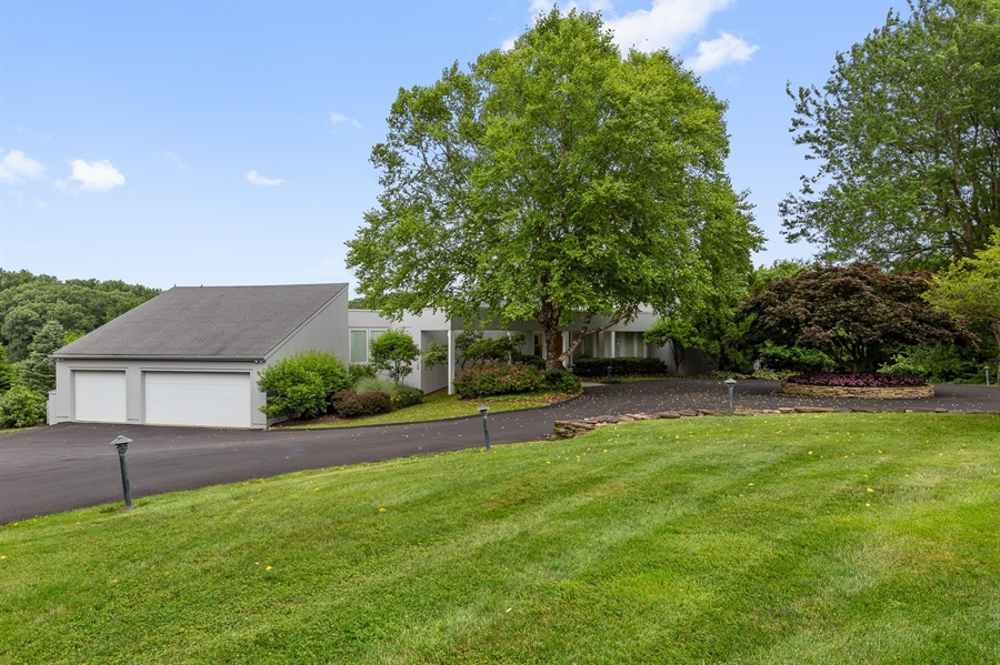 Real Estate Photography - 3611 Centerville Rd, Greenville, DE, 19807 - Location 22