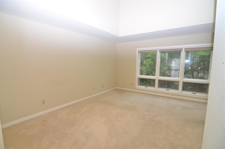 Real Estate Photography - 1219 Shallcross Ave, Wilmington, DE, 19806 - Master Bedroom
