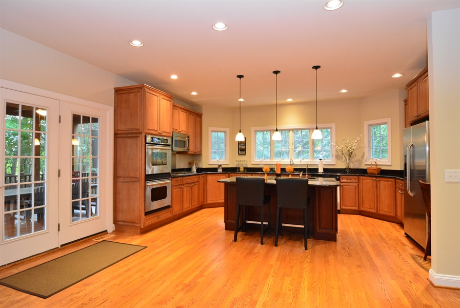 Real Estate Photography - 135 Cornwall Rd, Rehoboth Beach, DE, 19971 - Location 12