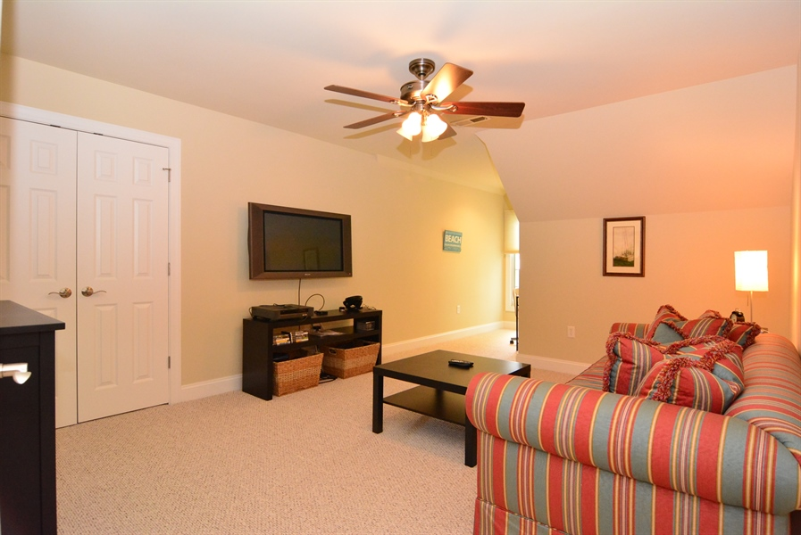 Real Estate Photography - 135 Cornwall Rd, Rehoboth Beach, DE, 19971 - Location 21