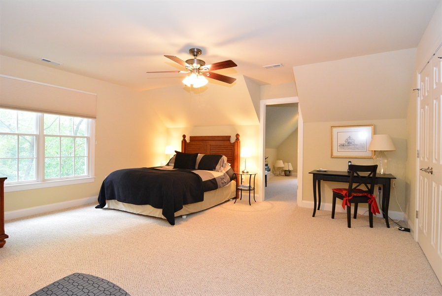 Real Estate Photography - 135 Cornwall Rd, Rehoboth Beach, DE, 19971 - Location 22