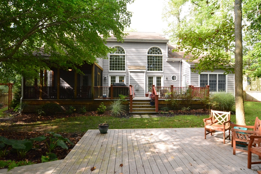 Real Estate Photography - 135 Cornwall Rd, Rehoboth Beach, DE, 19971 - Location 28