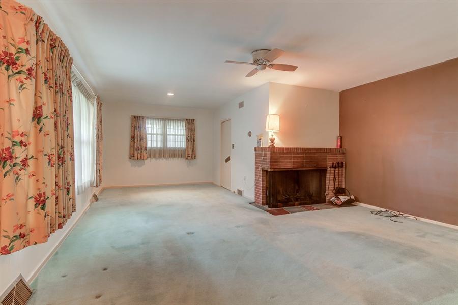 Real Estate Photography - 108 Bette Rd, Wilmington, DE, 19803 - Location 5