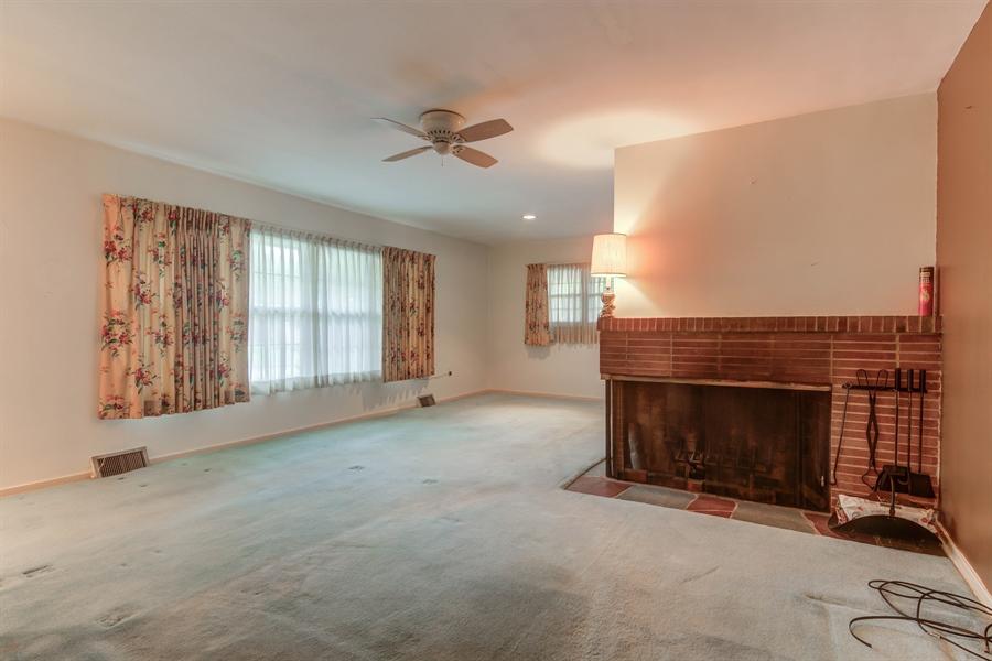 Real Estate Photography - 108 Bette Rd, Wilmington, DE, 19803 - Location 6