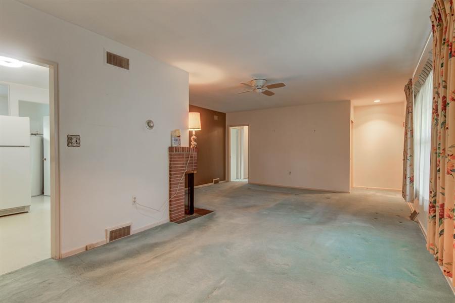 Real Estate Photography - 108 Bette Rd, Wilmington, DE, 19803 - Location 7