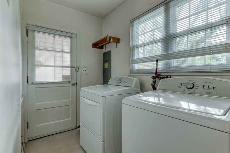 Real Estate Photography - 108 Bette Rd, Wilmington, DE, 19803 - Location 10