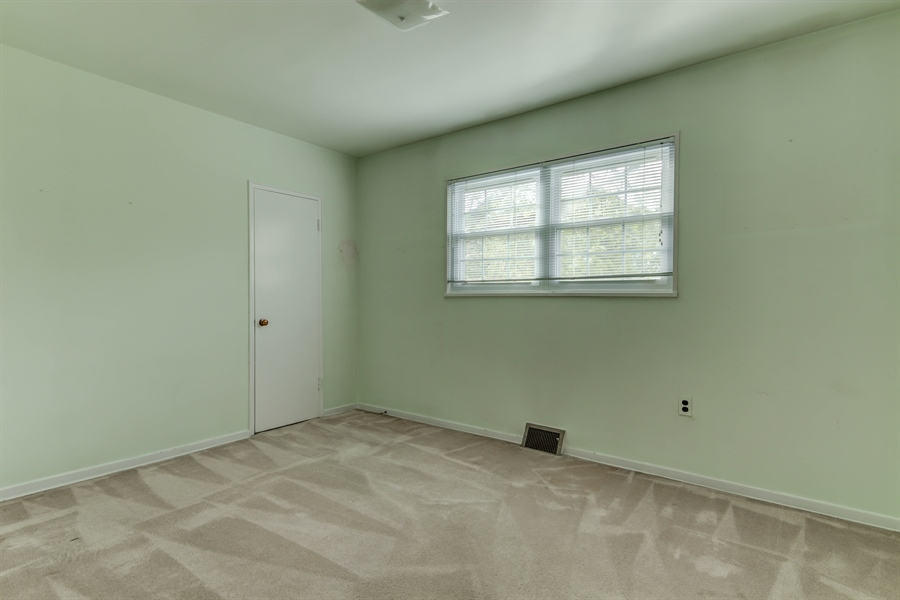 Real Estate Photography - 108 Bette Rd, Wilmington, DE, 19803 - Location 11