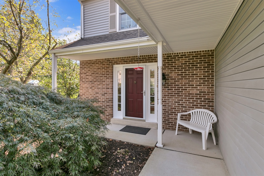 Real Estate Photography - 22 Harris Cir, Newark, DE, 19711 - Location 2