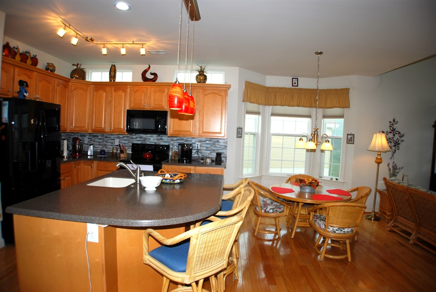 Real Estate Photography - 218 Hendrickson Ln, West Grove, PA, 19390 - Location 14