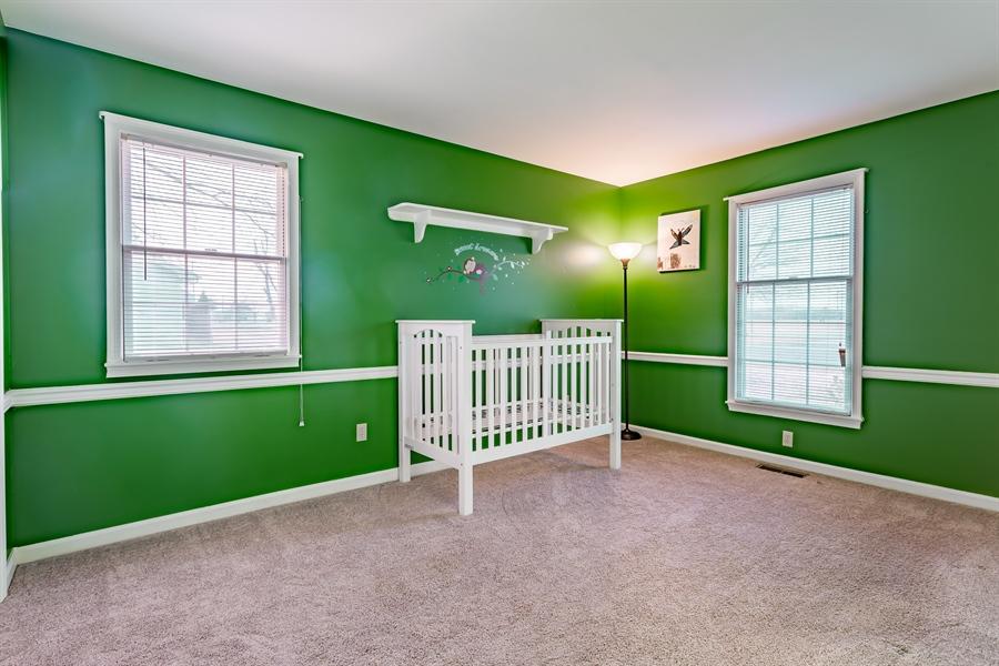 Real Estate Photography - 8119 Cannon Rd, Bridgeville, DE, 19933 - Location 20