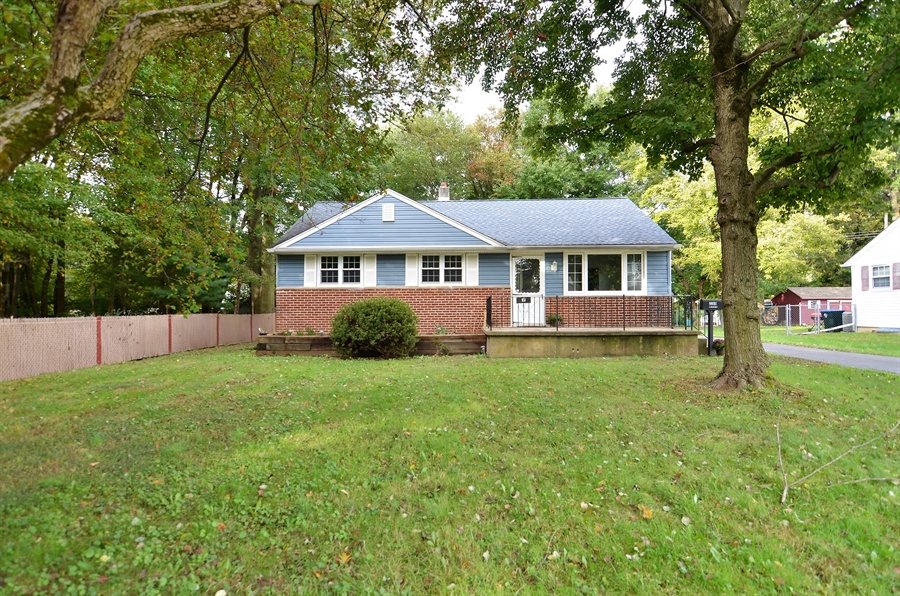 Real Estate Photography - 2384 2Nd Avenue, Boothwyn, DE, 19061 - Location 1