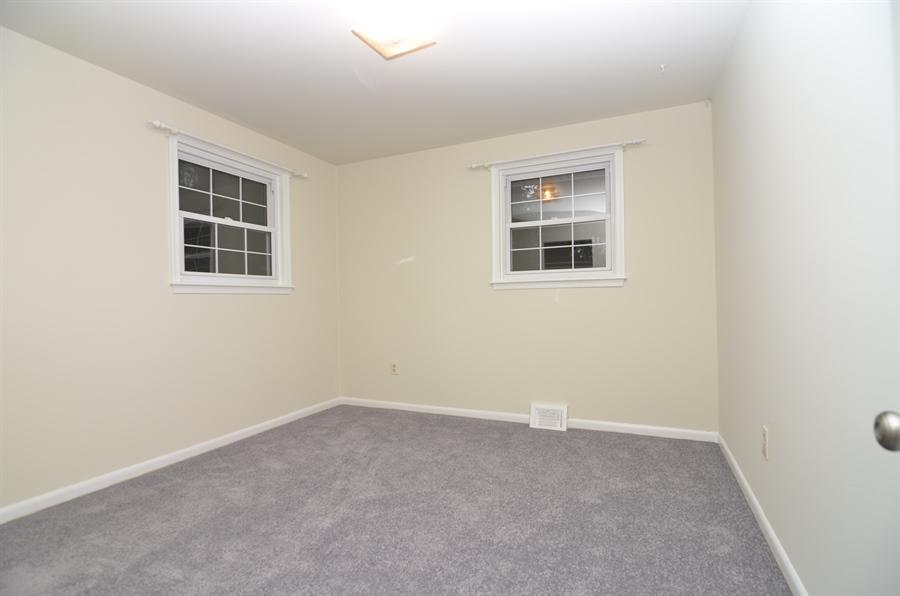 Real Estate Photography - 2384 2Nd Avenue, Boothwyn, DE, 19061 - Bedroom 2