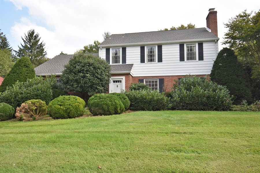 Real Estate Photography - 1207 Bruce Rd, Wilmington, DE, 19803 - Location 1