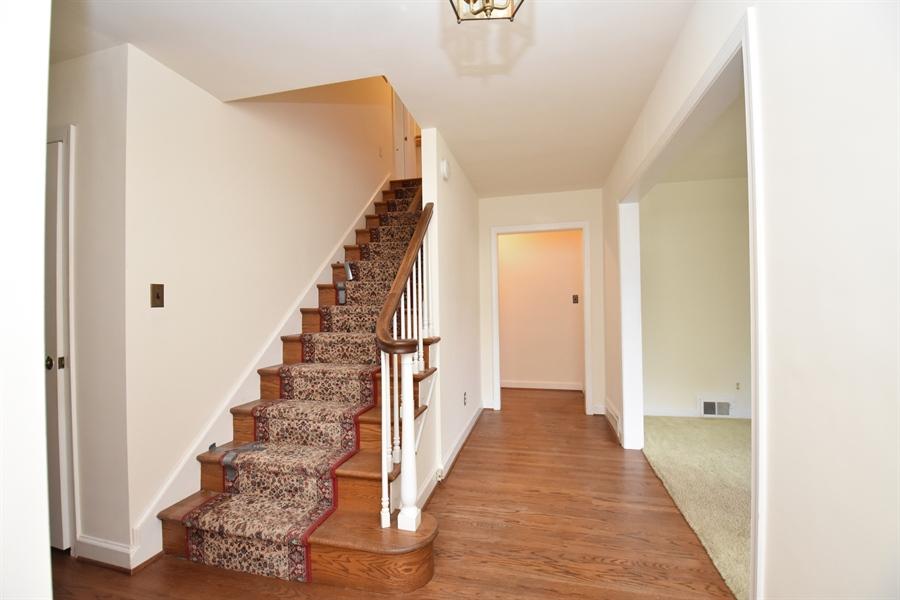 Real Estate Photography - 1207 Bruce Rd, Wilmington, DE, 19803 - Location 2