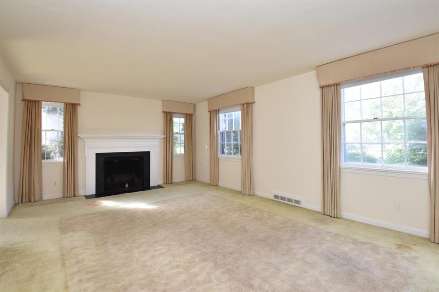 Real Estate Photography - 1207 Bruce Rd, Wilmington, DE, 19803 - Location 3