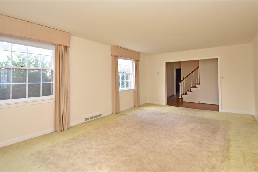 Real Estate Photography - 1207 Bruce Rd, Wilmington, DE, 19803 - Location 4